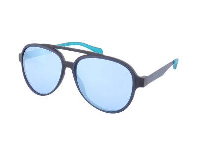 Slnečné okuliare Hugo Boss Boss 1074/S FLL/3J