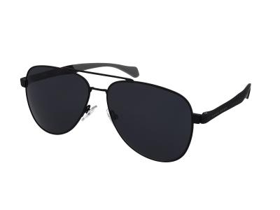 Slnečné okuliare Hugo Boss Boss 1077/S 003/IR