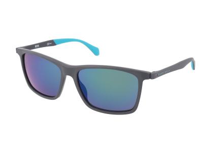 Slnečné okuliare Hugo Boss Boss 1078/S SE8/Z9