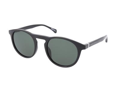 Slnečné okuliare Hugo Boss Boss 1083/S 807/QT