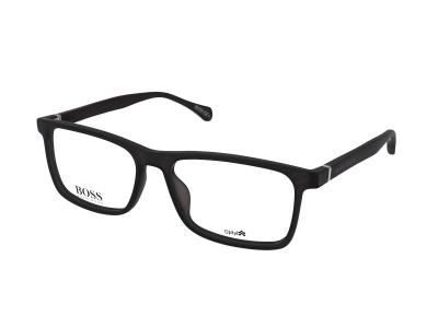 Dioptrické okuliare Hugo Boss Boss 1084 26K