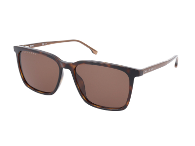 Slnečné okuliare Hugo Boss Boss 1086/S 086/70