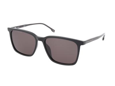 Slnečné okuliare Hugo Boss Boss 1086/S 807/IR