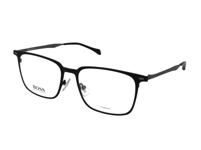 Dioptrické okuliare Hugo Boss Boss 1096 003
