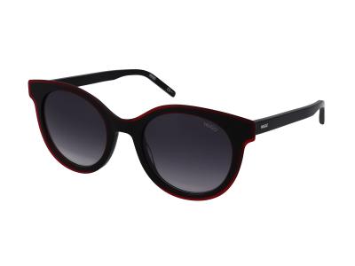 Slnečné okuliare Hugo Boss HG 1050/S OIT/9O