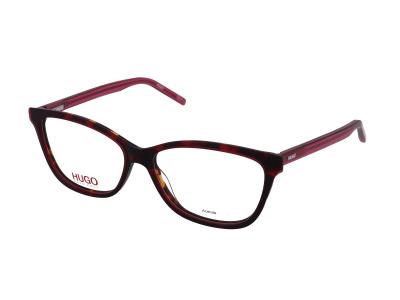 Dioptrické okuliare Hugo Boss HG 1053 VA4