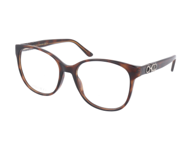 Dioptrické okuliare Jimmy Choo JC242 086