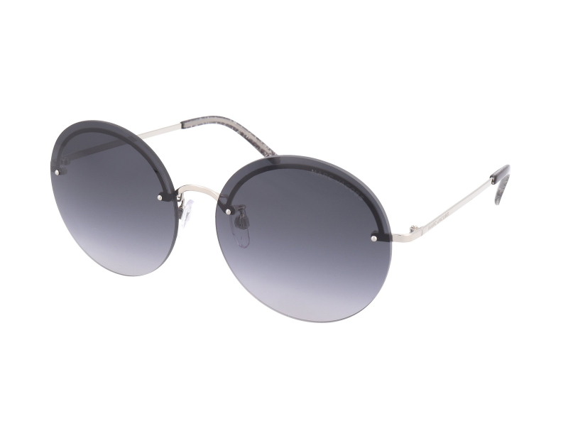 Slnečné okuliare Marc Jacobs Marc 406/G/S KB7/9O