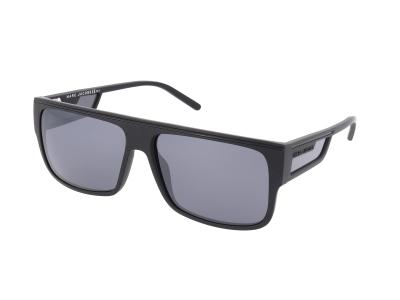Slnečné okuliare Marc Jacobs Marc 412/S 003/T4