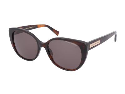 Slnečné okuliare Marc Jacobs Marc 421/S DXH/IR