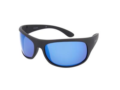 Slnečné okuliare Polaroid PLD 07886 003/5X