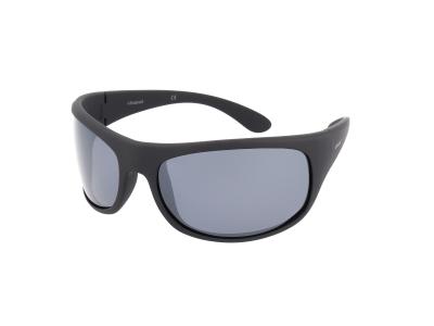 Slnečné okuliare Polaroid PLD 07886 003/EX