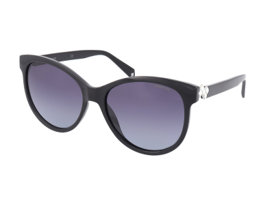 Slnečné okuliare Polaroid PLD 4079/S/X 807/WJ