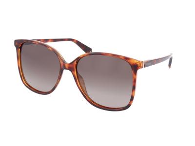 Slnečné okuliare Polaroid PLD 6096/S 086/LA