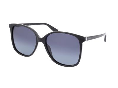 Slnečné okuliare Polaroid PLD 6096/S 807/WJ