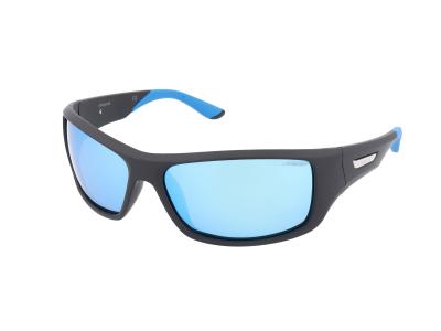Slnečné okuliare Polaroid PLD 7013/S EL9/5X