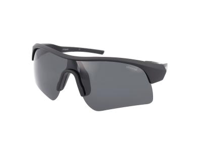 Slnečné okuliare Polaroid PLD 7024/S 003/M9