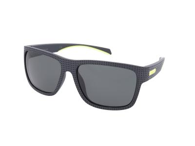 Slnečné okuliare Polaroid PLD 7025/S 0UV/M9