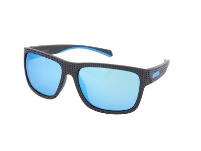 Slnečné okuliare Polaroid PLD 7025/S EL9/5X