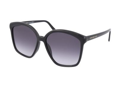 Slnečné okuliare Tommy Hilfiger TH 1669/S 807/9O