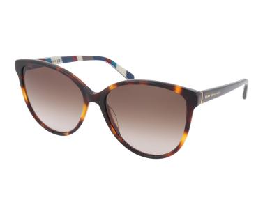 Slnečné okuliare Tommy Hilfiger TH 1670/S 086/HA