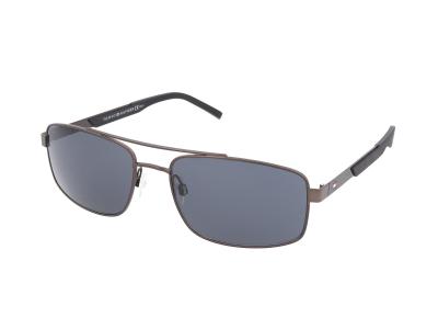 Slnečné okuliare Tommy Hilfiger TH 1674/S 5MO/IR