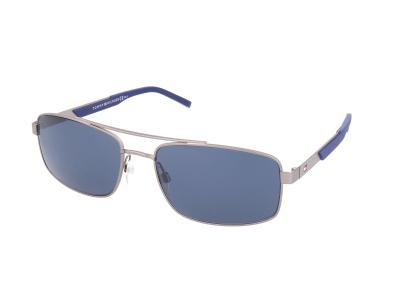 Slnečné okuliare Tommy Hilfiger TH 1674/S R81/KU