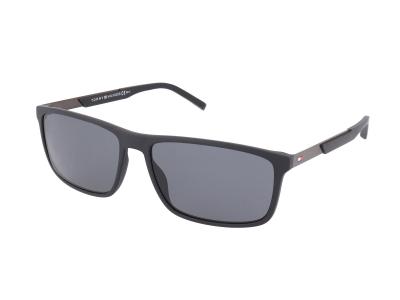 Slnečné okuliare Tommy Hilfiger TH 1675/S 003/IR
