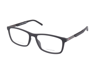 Dioptrické okuliare Tommy Hilfiger TH 1694 003