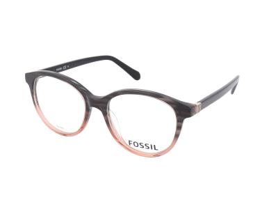 Dioptrické okuliare Fossil Fos 7060 7HH