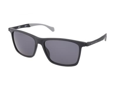 Slnečné okuliare Hugo Boss Boss 1078/S 003/IR