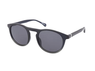 Slnečné okuliare Hugo Boss Boss 1083/S 26O/IR