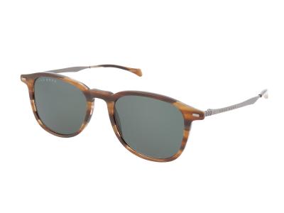 Slnečné okuliare Hugo Boss Boss 1094/S EX4/QT