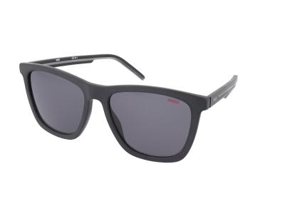 Slnečné okuliare Hugo Boss HG 1047/S 003/IR