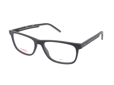 Dioptrické okuliare Hugo Boss HG 1048 003