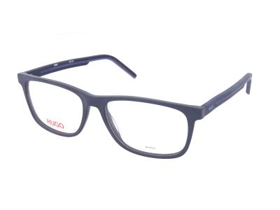 Dioptrické okuliare Hugo Boss HG 1048 FLL