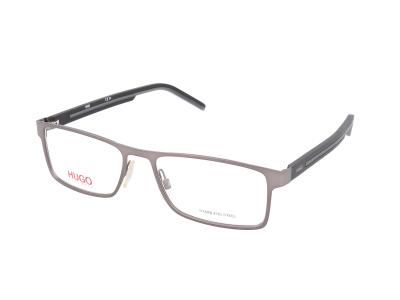 Dioptrické okuliare Hugo Boss HG 1049 R80