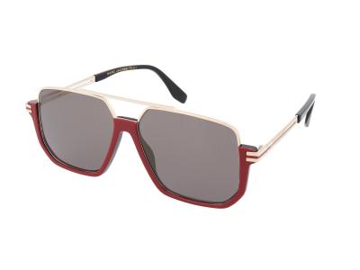 Slnečné okuliare Marc Jacobs Marc 413/S 0A4/K1