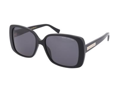 Slnečné okuliare Marc Jacobs Marc 423/S 807/IR