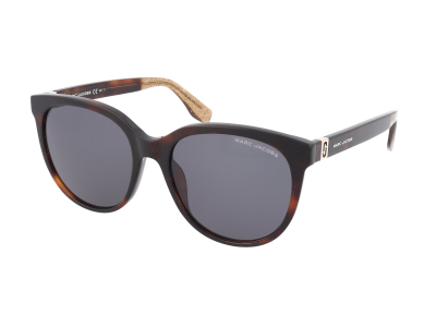 Slnečné okuliare Marc Jacobs Marc 445/S DXH/IR