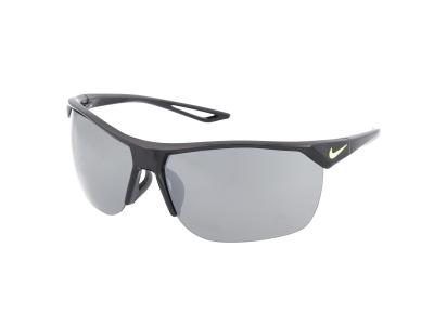 Slnečné okuliare Nike Trainer EV0934 001