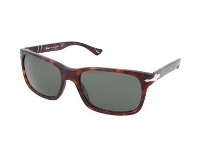 Slnečné okuliare Persol PO3048S 24/31