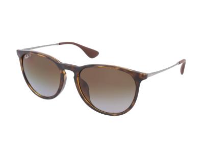 Slnečné okuliare Ray-Ban Erika RB4171F 710/T5