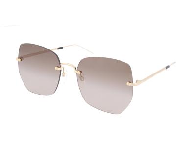 Slnečné okuliare Tommy Hilfiger TH 1667/S 01Q/HA