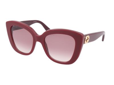 Slnečné okuliare Gucci GG0327S-006