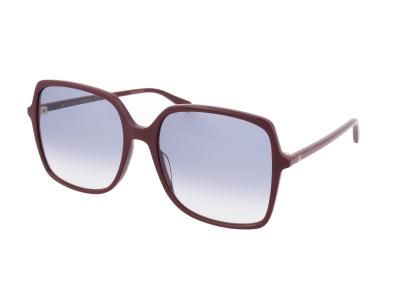 Slnečné okuliare Gucci GG0544S-003