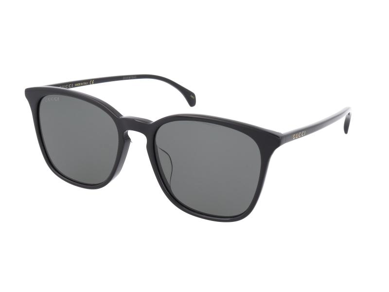 Slnečné okuliare Gucci GG0547SK-001