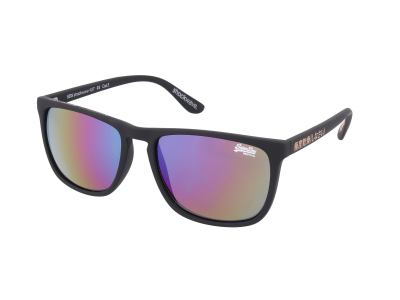 Slnečné okuliare Superdry SDS Shockwave 127