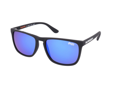 Slnečné okuliare Superdry SDS Shockwave 187