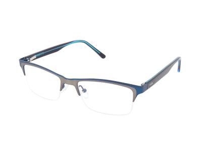 Dioptrické okuliare Crullé 9026 C3